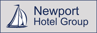 Newport Hotel Group - 28 Jacome Way, Middletown, Rhode Island 02842